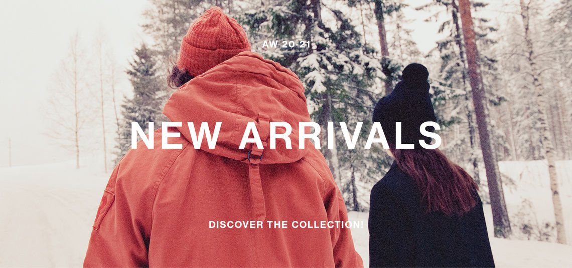 AW 20-21 new arrivals 3