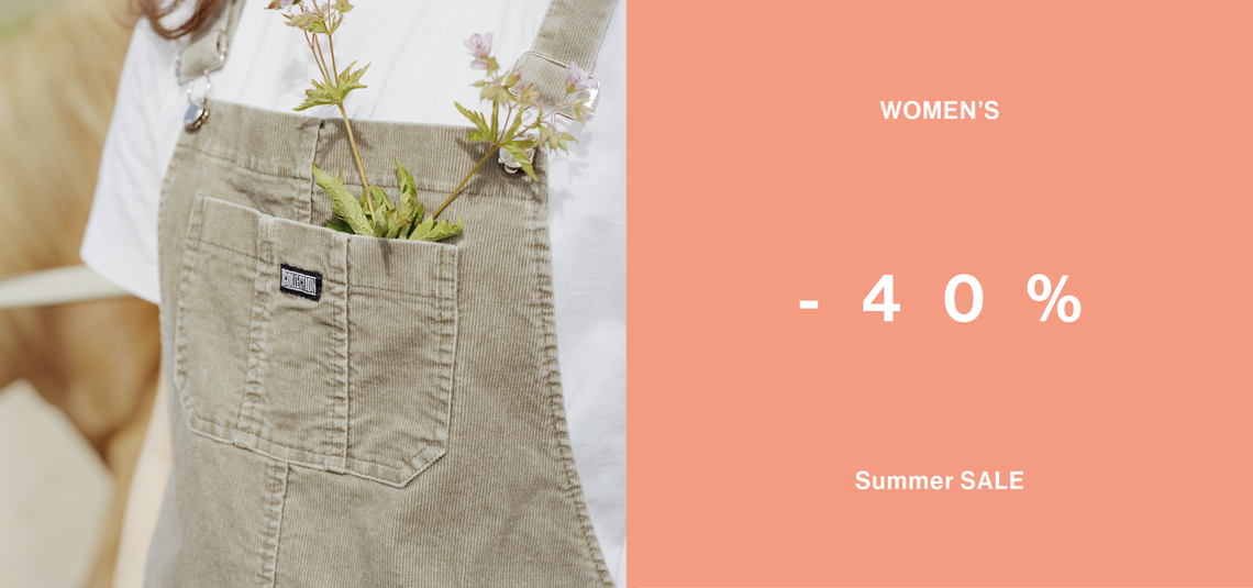 SUMMER SALE WOMEN