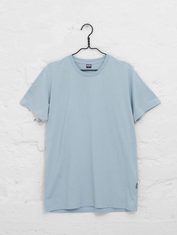 The Perfect T-Shirt celestial blue