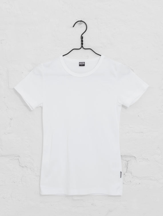 Women's T-Shirt white