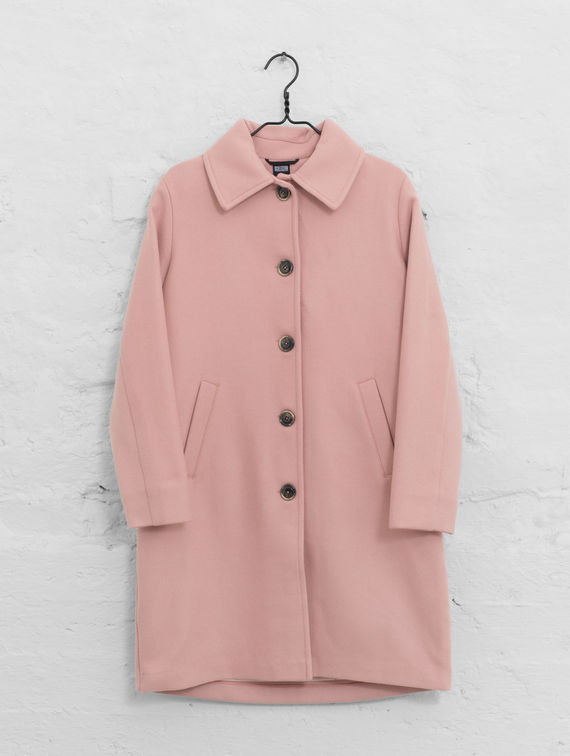 R-Collection Aune Coat