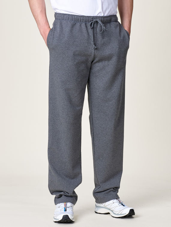 R-Collection Sweatpants
