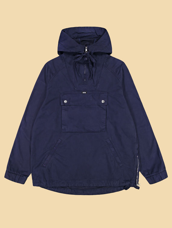 R-Collection Outa Anorak