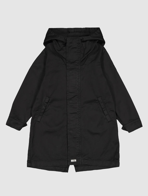 R-Collection Children's Maxi Anorak