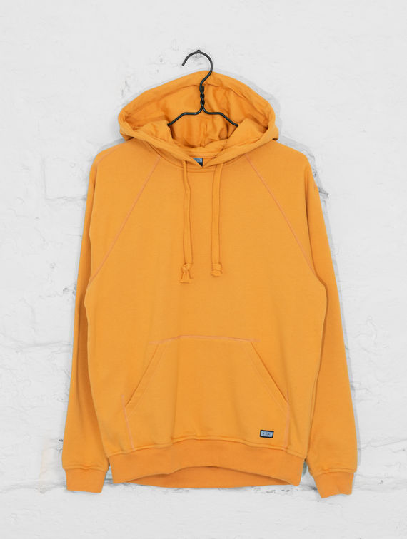 R-Collection Classic Hoodie