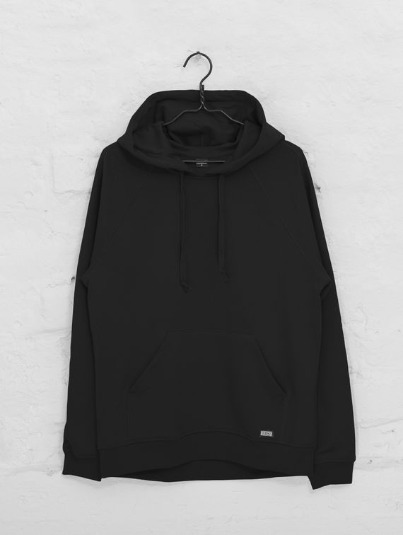 R-Collection Hoodie