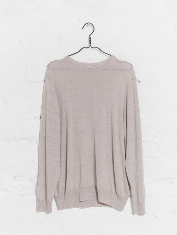 646654_Super_fine_Merino_sweater_sand