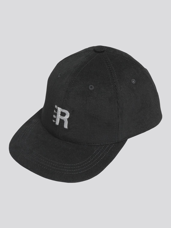 R-Collection 6-panel