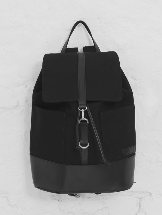 R-Collection Wanderer Backbag