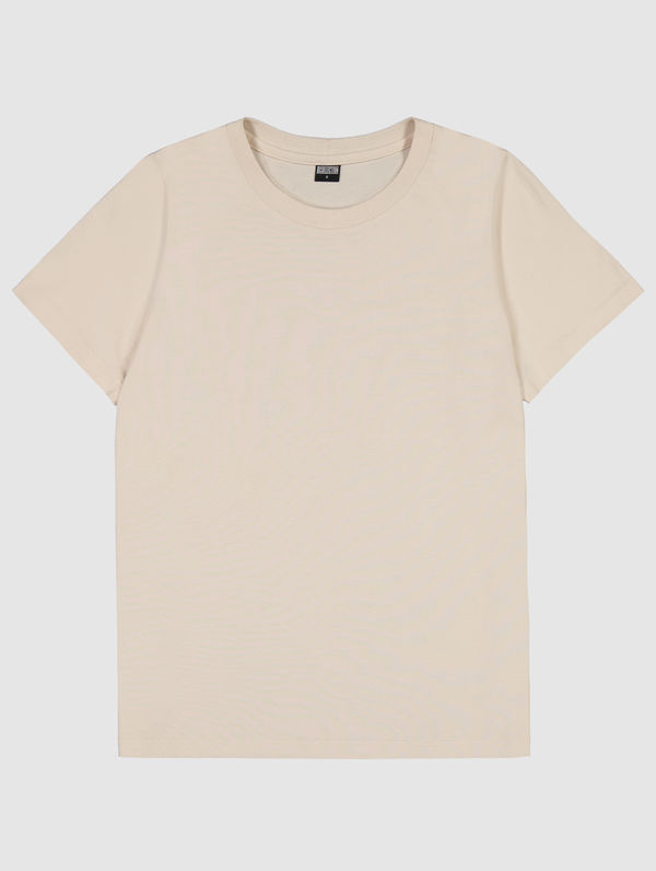 Women's T-Shirt birch