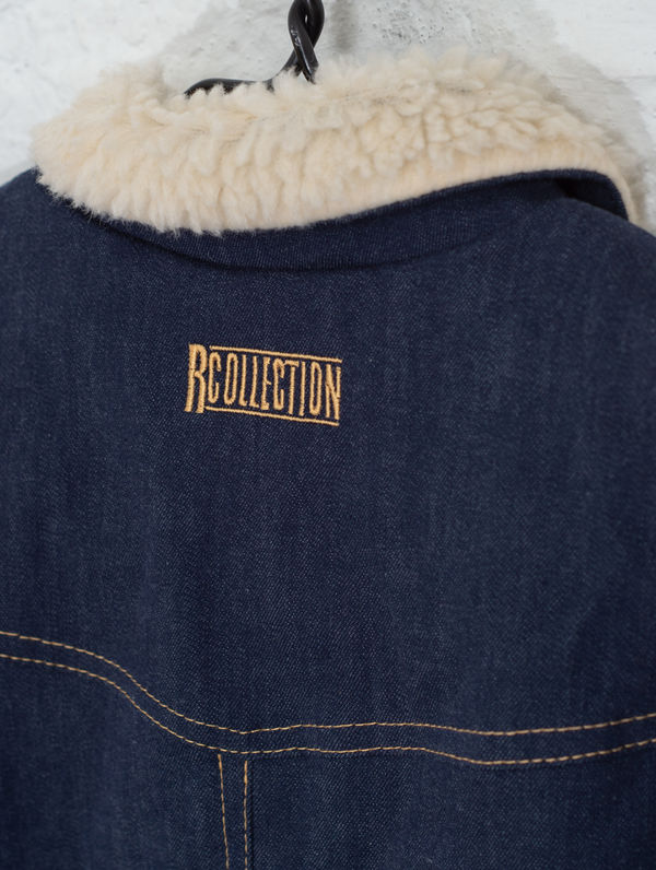R-Collection Madge Jacket
