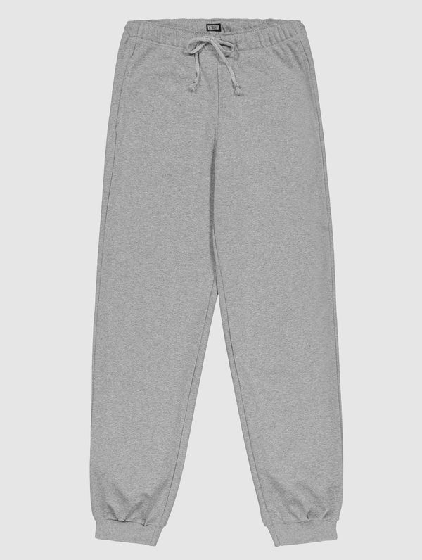 Classic Sweatpants light grey melange