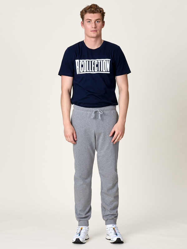 R-Collection Classic Sweatpants