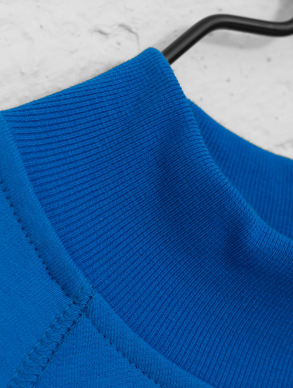 R-Collection Turtleneck Sweater