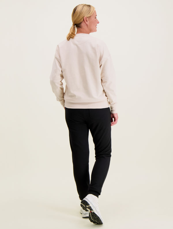 Unto Sweatshirt birch