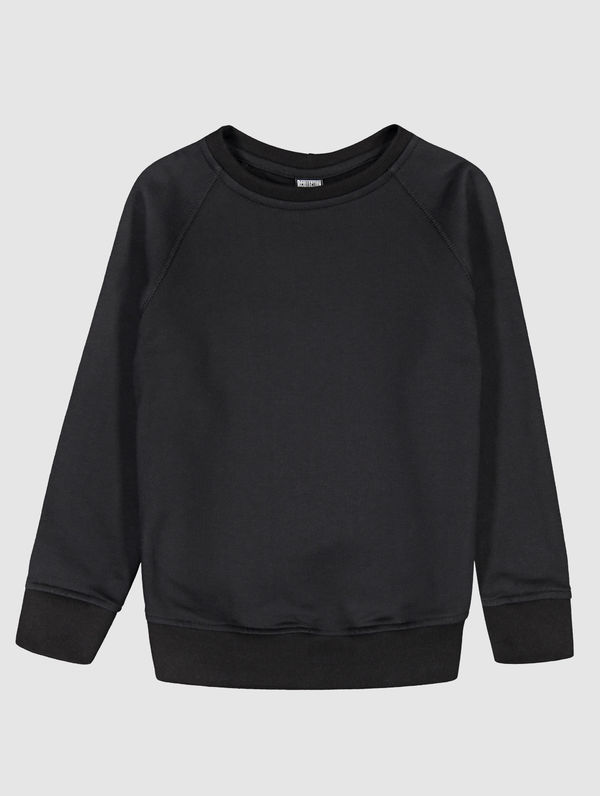 R-Collection Children's Sweatshirt