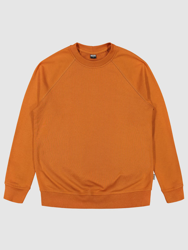 Women's Sweatshirt orange