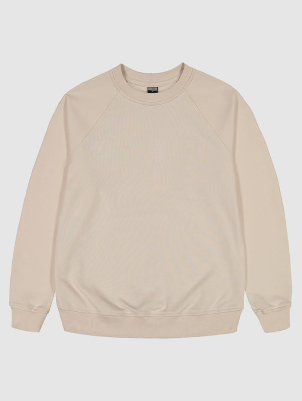 Women's Sweatshirt birch