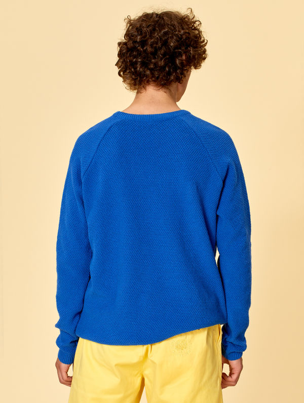 R-Collection Elliot Sweater