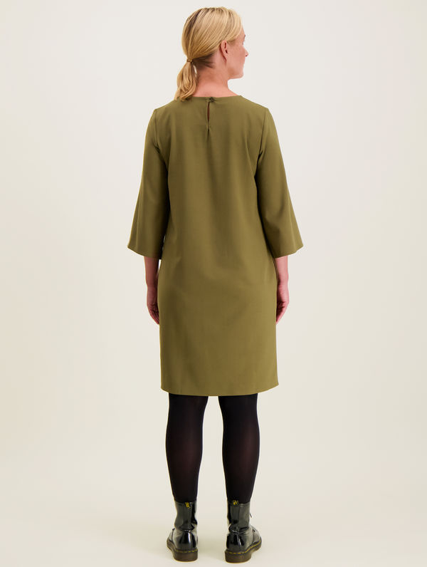 R-Collection Merja Dress